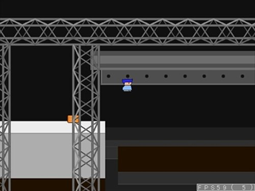 ヤシーユSASUKE 第3回大会 2017年初春 Game Screen Shot5