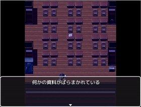 2-3 Game Screen Shot3