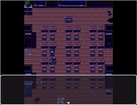 2-3 Game Screen Shot5