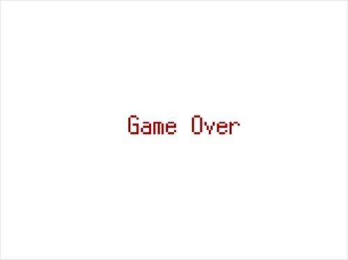 バルゴム洞窟 Game Screen Shot3