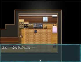 恢復 Game Screen Shot2