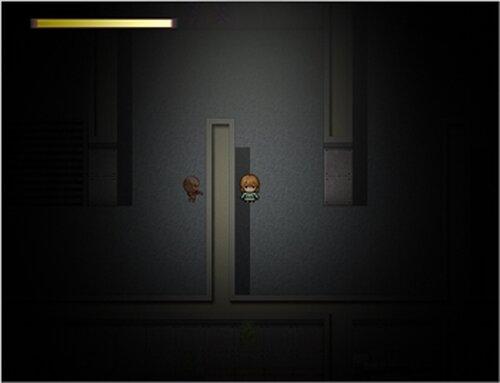 恢復 Game Screen Shot3