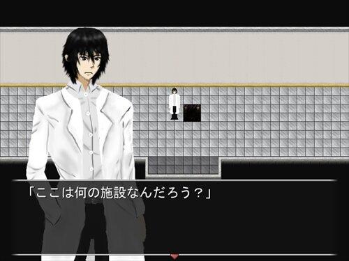 フェイクジョーカー Game Screen Shot1