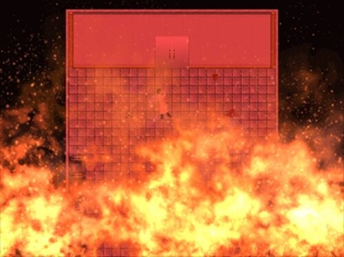 フェイクジョーカー Game Screen Shot2