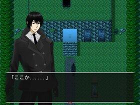 フェイクジョーカー Game Screen Shot4