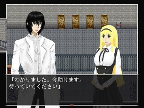 フェイクジョーカー Game Screen Shots