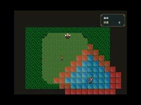 エレノワール×グリモワール Game Screen Shot3