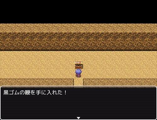 超短編脱出記 Game Screen Shot2