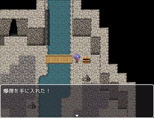 超短編脱出記 Game Screen Shot4
