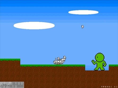 Daifuku ―だいふく Game Screen Shot2