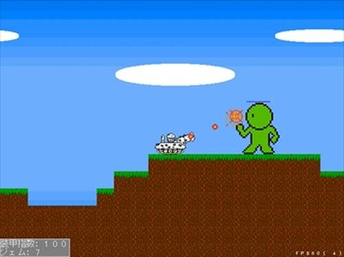 Daifuku ―だいふく Game Screen Shots