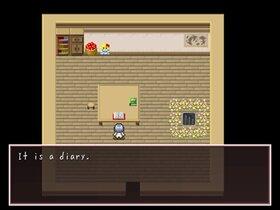 Hakoniwa ~Miniature garden~ Game Screen Shot5