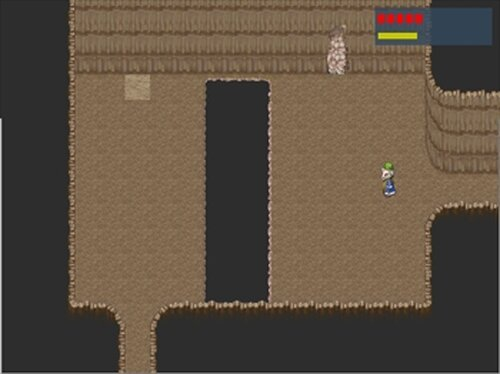HERO2 Game Screen Shots