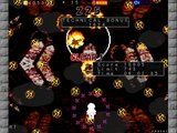 T/A Touhou Alternative