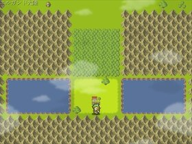 Crisis Chronicle I Game Screen Shot3