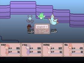 りりめり Game Screen Shot4