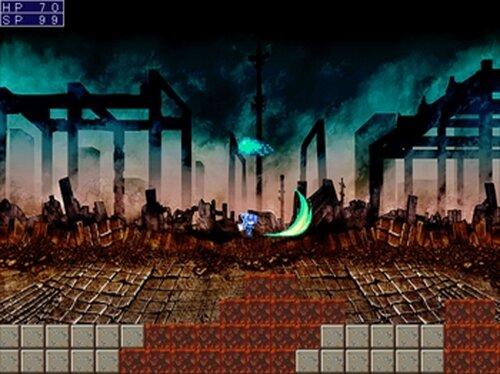 Double Knight Game Screen Shot5