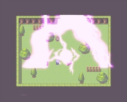 最弱シーズと夢幻の塔 Game Screen Shot2