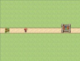 一本道勇者 Game Screen Shot2