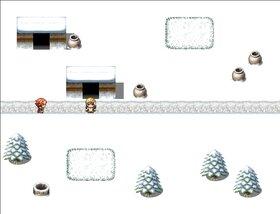 一本道勇者 Game Screen Shot4