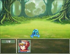 一本道勇者 Game Screen Shot5