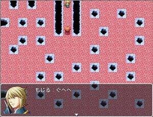 変態から逃げろ Game Screen Shot