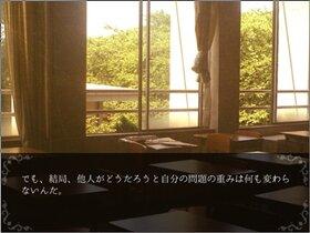 夜明け前のアズレ Game Screen Shot5