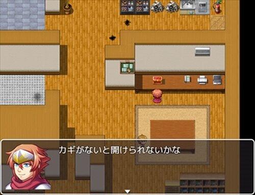 助けて!嫁のメシがマズい Game Screen Shots