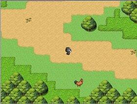 熊羆伝 Game Screen Shot5