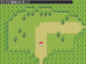 QUARTER FAIRIES Game Screen Shot3