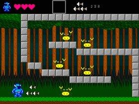 Knight Act Game Screen Shot5