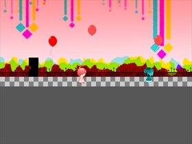 kEEpsAkE Game Screen Shot2