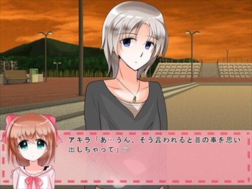 はるこいびより。 Game Screen Shot4