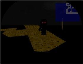 Nightmare Prison  Game Screen Shot5