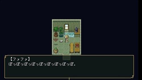 ガサ入れアル! Game Screen Shot5