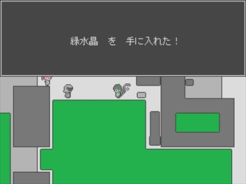 Death-Hearts Game Screen Shot3