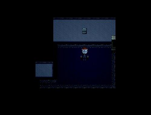 『奇譚書員のはなしⅡ』 Game Screen Shot4