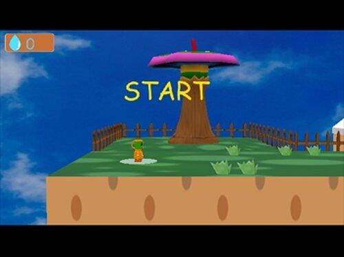 BLENDIN Game Screen Shot3