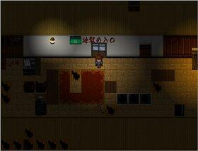 ダッシュツゲエム;Re Ver1.04 Game Screen Shot4