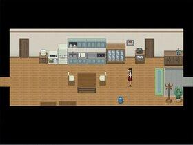親愛なる〇〇へ Game Screen Shot3