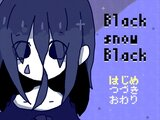 BlacksnowBlack