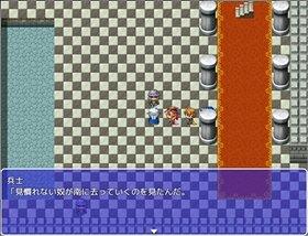 re_記憶(refine_memorys) Game Screen Shot2