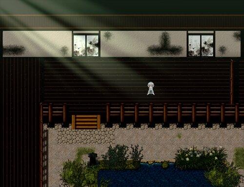 遠征奇譚 Game Screen Shot1