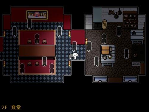 ダドリーと不思議な塔 Game Screen Shot3