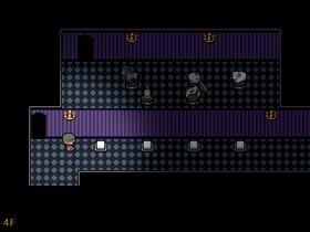 ダドリーと不思議な塔 Game Screen Shot5