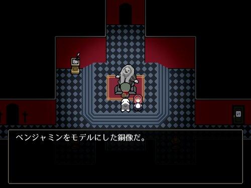 ダドリーと不思議な塔 Game Screen Shots