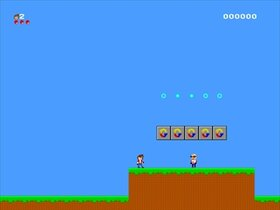 LARUA Game Screen Shot3