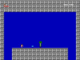 LARUA Game Screen Shot4
