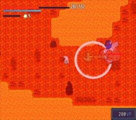 地球の形見【快適性を大幅に向上!】 Game Screen Shot3