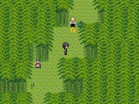 【平成FEN】 Game Screen Shot2